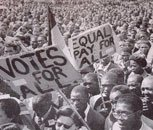 votedemo-safrica.jpg