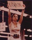 hollwoods-union-strike-sall.jpg