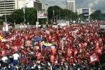 Chavez Demo