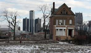 detroitbankruptcy