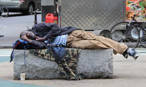 homelessnyc