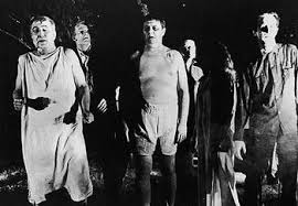 nightofthelivingdead