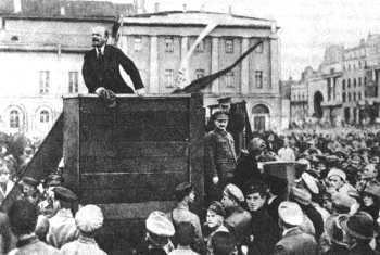 alan-woods-on-the-russian-revolution-2