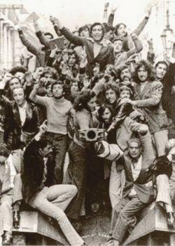 1974-revolution