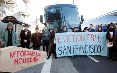 sanfranciscoevictions
