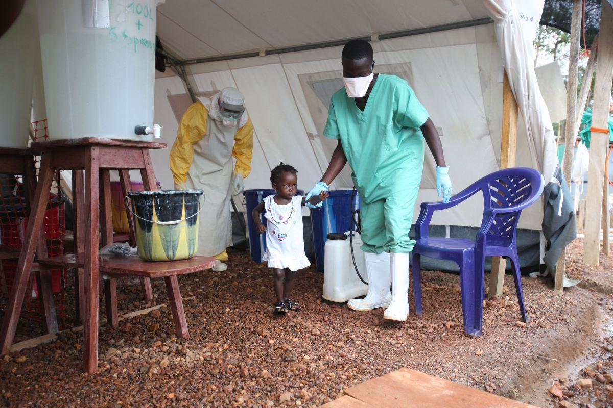 ebolatreatment