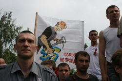 donbas-miners-antifascist-strike