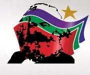 communist tendency syriza