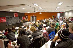 montreal-school-2016
