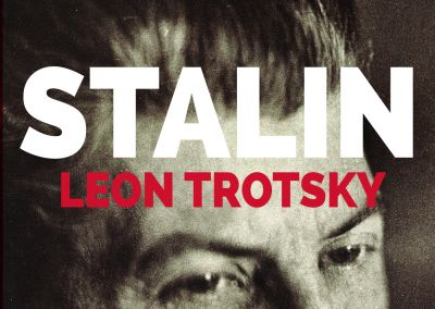 stalin-cover-crop