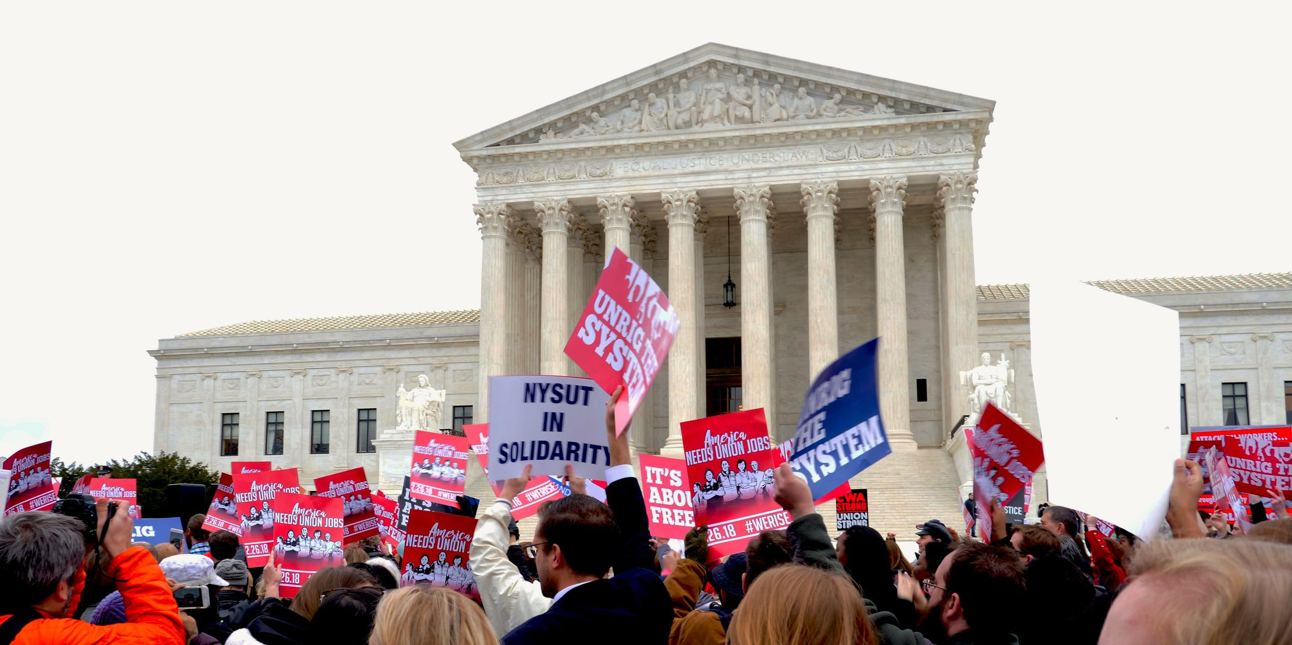 Supreme-Court-Rally-Janus