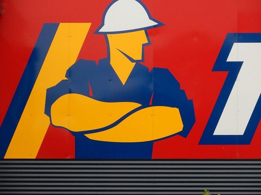 Workers' Control in Venezuela