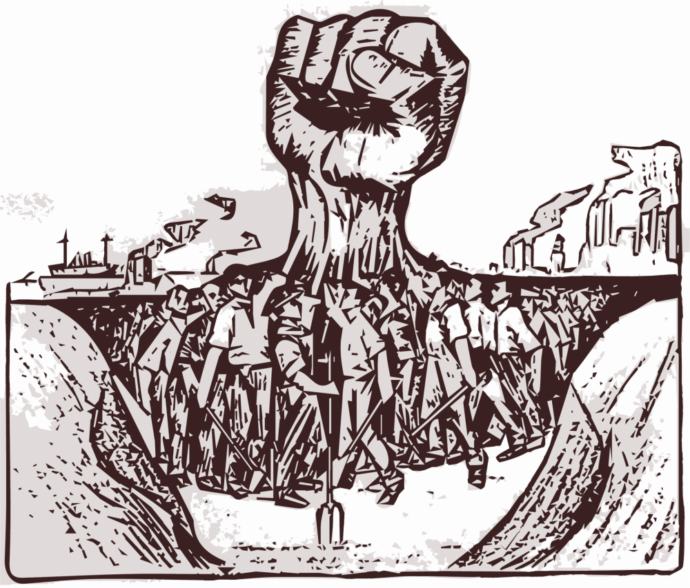workers-fist